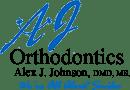AJ Orthodontics